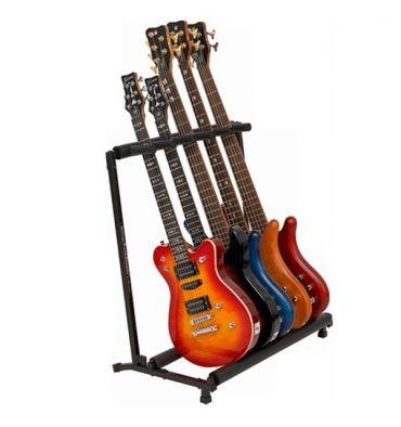 Warwick RockStand Guitar-5 Stand