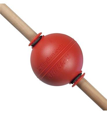 Rhythm Tech Stickball Shaker