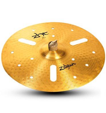 """Zildjian ZHT EFX Crash Cymbal - 18"""""""