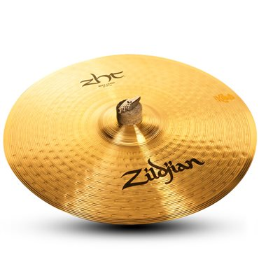 Zildjian ZHT Rock Crash - 16""