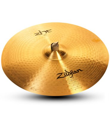 Zildjian ZHT Ride Regular 22