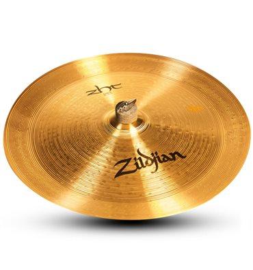 Zildjian ZHT China Cymbal Regular 18