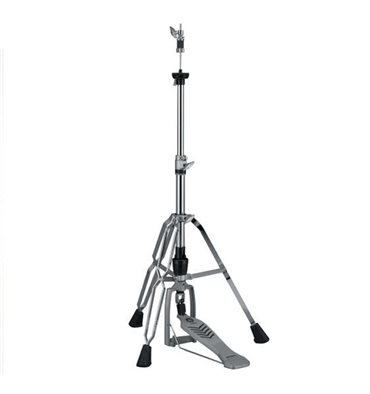 Yamaha 800 Series Double-Braced Hi Hat Stand