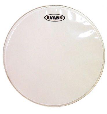 """Evans Hazy 300 Snare Side 14"""""""