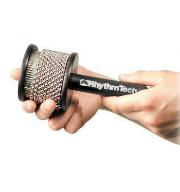 RhythmTech Cabasa RT8002