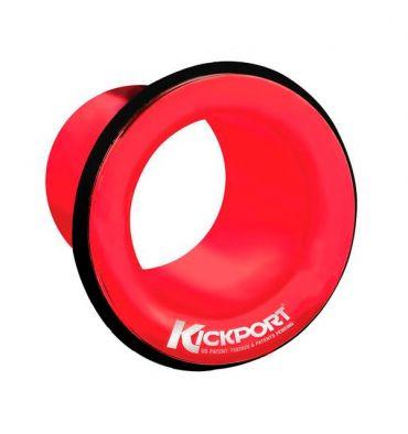 KickPort Rojo